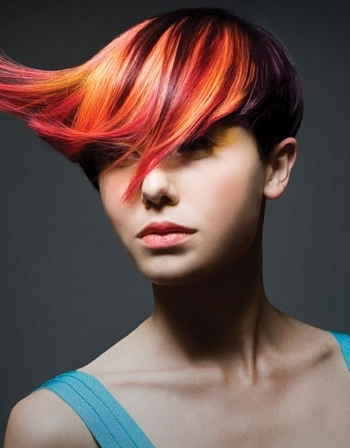 goldwell_hair_color_red